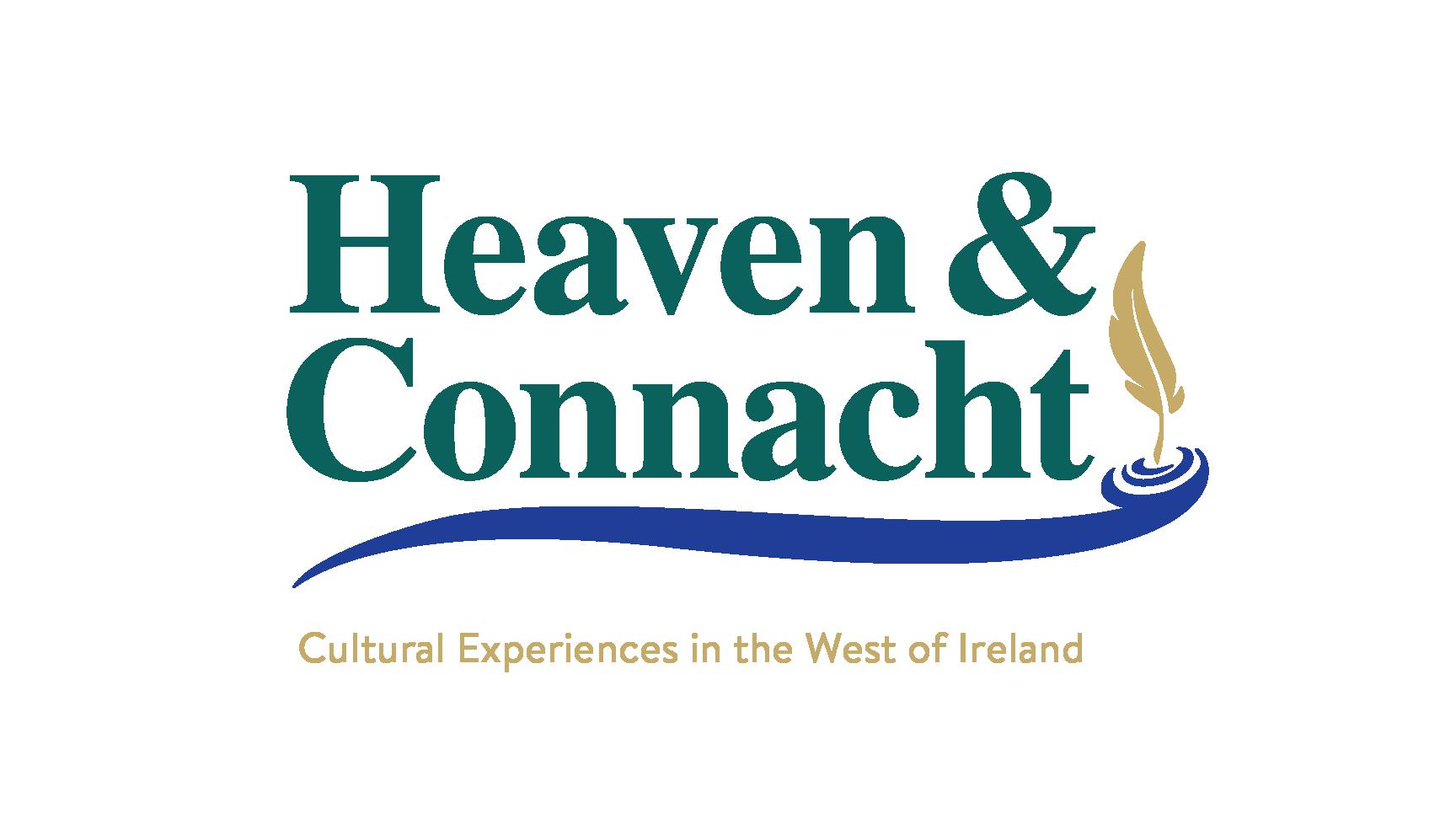 5995-Heaven-Connach_Logo-Final2-01