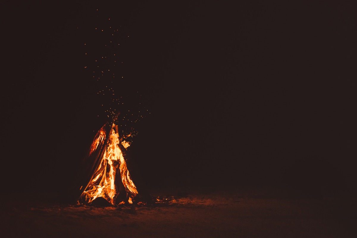 Oíche shamhna / samhain the pagan Irish origin of Halloween