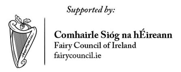 Fairy council of Ireland