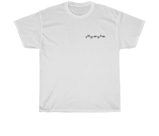 chieftain-tshirt