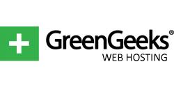 grren geeks